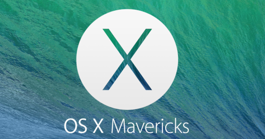 Mac-OS-X-Mavericks-Logo-1024x542